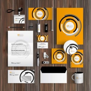 Marketing Materials |Jamie Jorczak web + graphic design