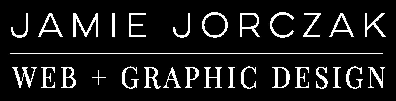 Jamie Jorczak